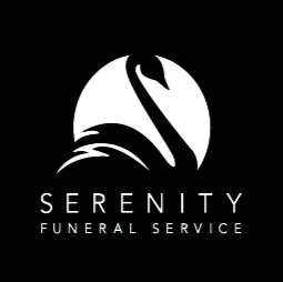 Serenity Funeral Service | funeral home | 600 Calahoo Rd, Spruce Grove, AB T7X 2K7, Canada | 7809622749 OR +1 780-962-2749