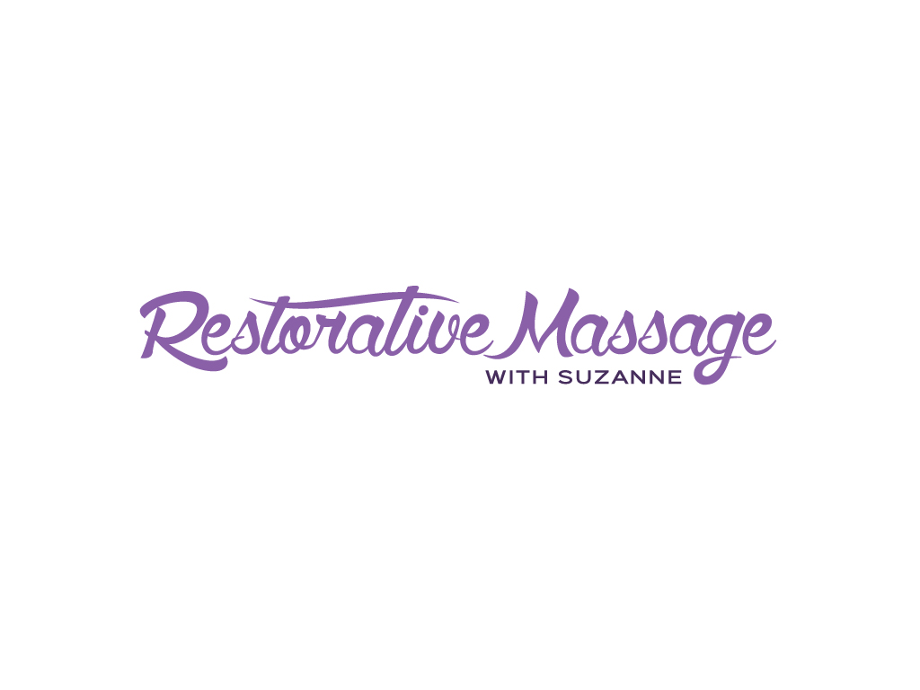Restorative Massage with Suzanne | health | Located in Le Physique Health & Fitness, 662 Leg in Boot Square, Vancouver, BC V5Z 4B3, Canada | 7787886695 OR +1 778-788-6695