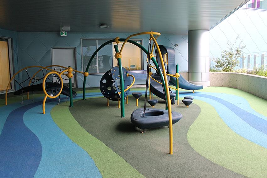 Jim Pattison Childrens Hospital | health | 103 Hospital Dr, Saskatoon, SK S7N 0W8, Canada | 3066556500 OR +1 306-655-6500