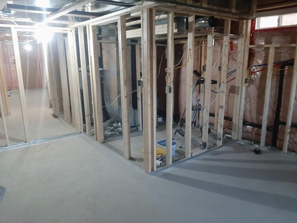 GTA House Renovation.ca | home goods store | 34 Starfish Ct, Brampton, ON L6R 2R5, Canada | 6474040584 OR +1 647-404-0584