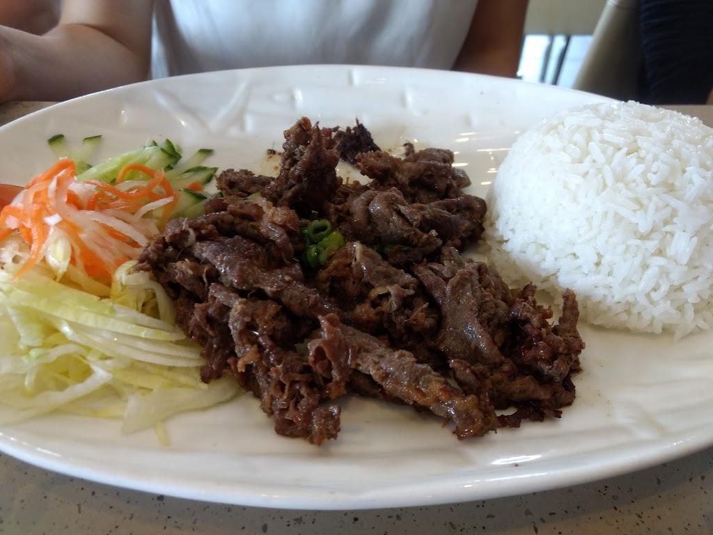 Pho King Vietnamese Cuisine | restaurant | 3636 Steeles Ave E, Markham, ON L3R 1K9, Canada | 9059406888 OR +1 905-940-6888