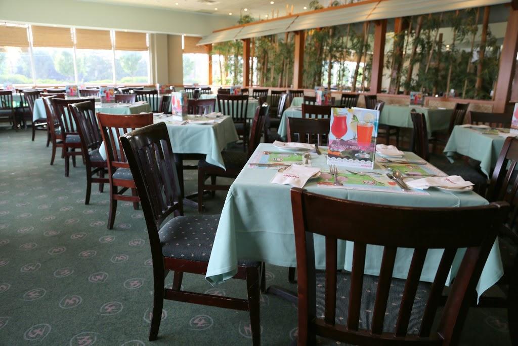Mandarin Restaurant   meal takeaway   8787 Weston Rd, Woodbridge, ON L4L 0C3, Canada   9056055000 OR +1 905-605-5000