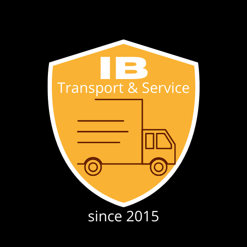 IBTransport & Services | point of interest | 53 Westhampton Dr, Toronto, ON M9R 1X8, Canada | 4168320091 OR +1 416-832-0091