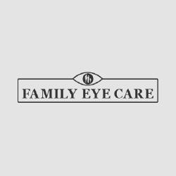 Family Eye Care | health | 66 Mall Rd, Hamilton, ON L8V 5B9, Canada | 9053853661 OR +1 905-385-3661