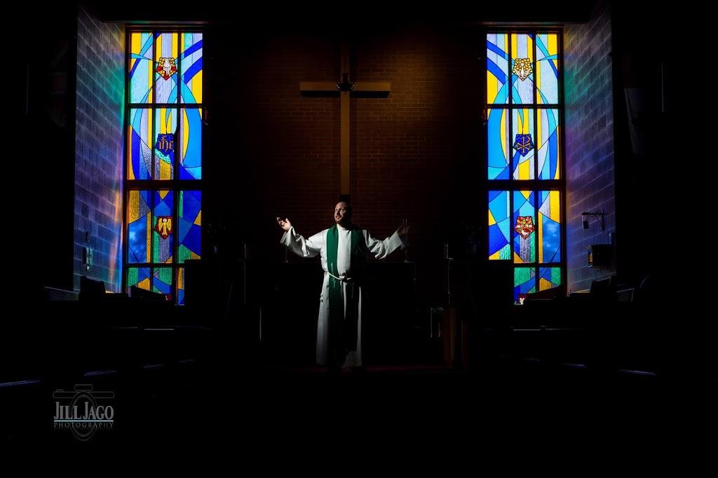 St. Matthews Anglican Church | church | 135 Wilson Rd S, Oshawa, ON L1H 6B9, Canada | 9057259841 OR +1 905-725-9841