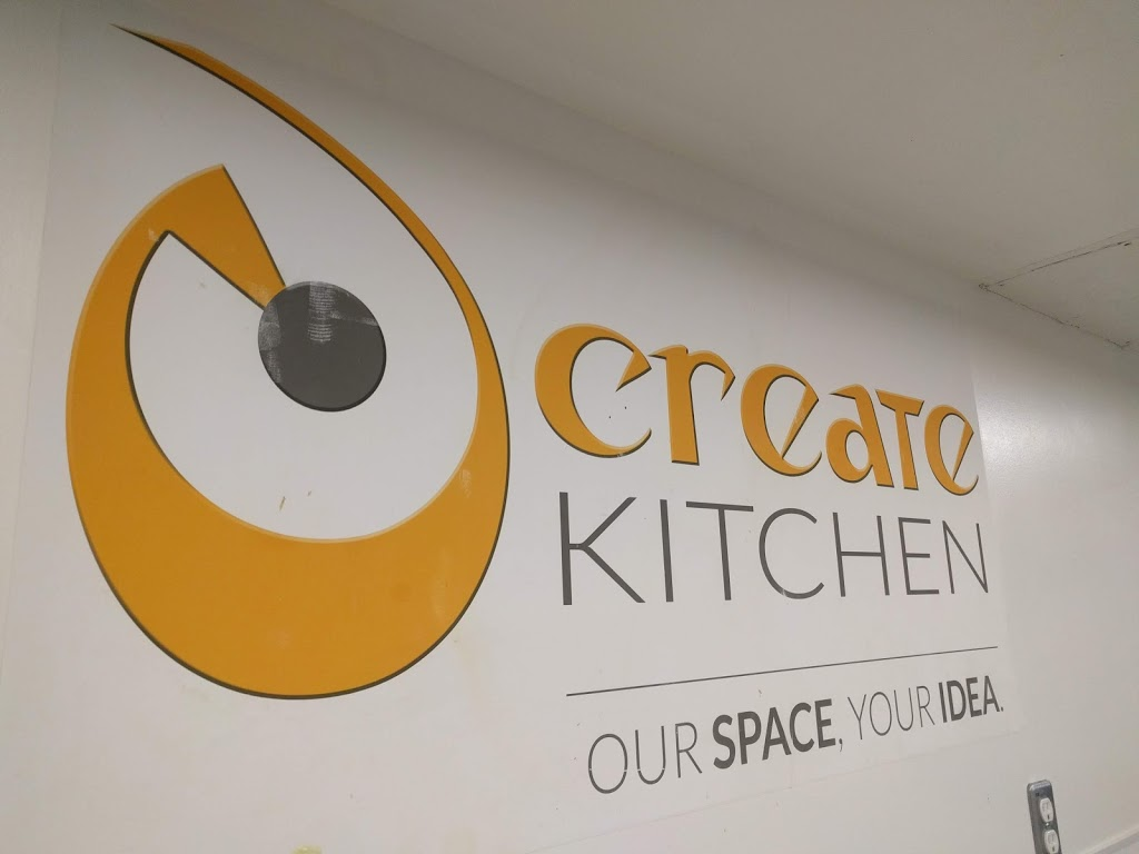 Create Kitchen | cafe | 1502 27 Ave SW, Calgary, AB T2T 1G4, Canada | 4037017845 OR +1 403-701-7845