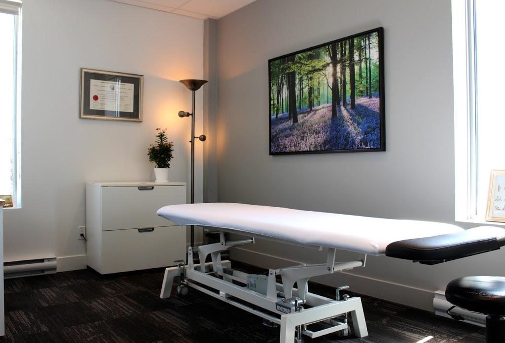 Dominique Léger ostéopathe | health | PCN Capitale, 4205 4e Av O suite 103, Québec, QC G1H 7A6, Canada | 4186271410 OR +1 418-627-1410