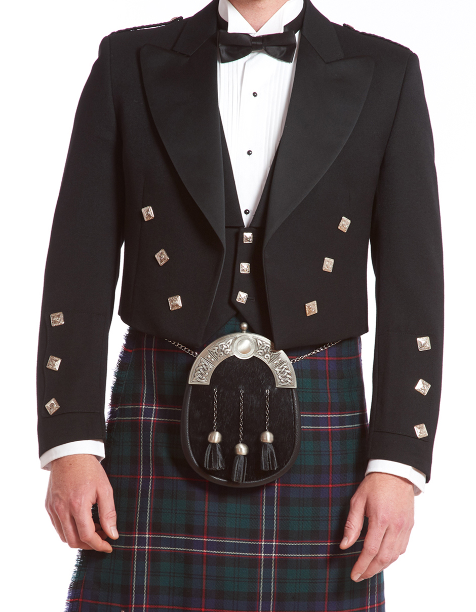 The Scottish Company | clothing store | 2001 Leslie St, North York, ON M3B 2M3, Canada | 4162231314 OR +1 416-223-1314