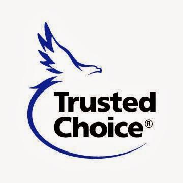 Booth Insurance Agency | insurance agency | 1045 Payne Ave, North Tonawanda, NY 14120, USA | 7162601638 OR +1 716-260-1638