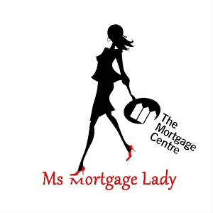The Mortgage Centre   point of interest   118 Main St W, Shelburne, ON L9V 3K9, Canada   5199433709 OR +1 519-943-3709