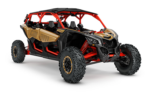 Loiselle Sports | car dealer | 877 Notre Dame St, Embrun, ON K0A 1W0, Canada | 6134433260 OR +1 613-443-3260