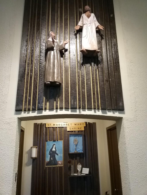 St. Margaret Mary Church | church | 20 Idlewood Ave, Hamilton, ON L8T 1V9, Canada | 9053882200 OR +1 905-388-2200