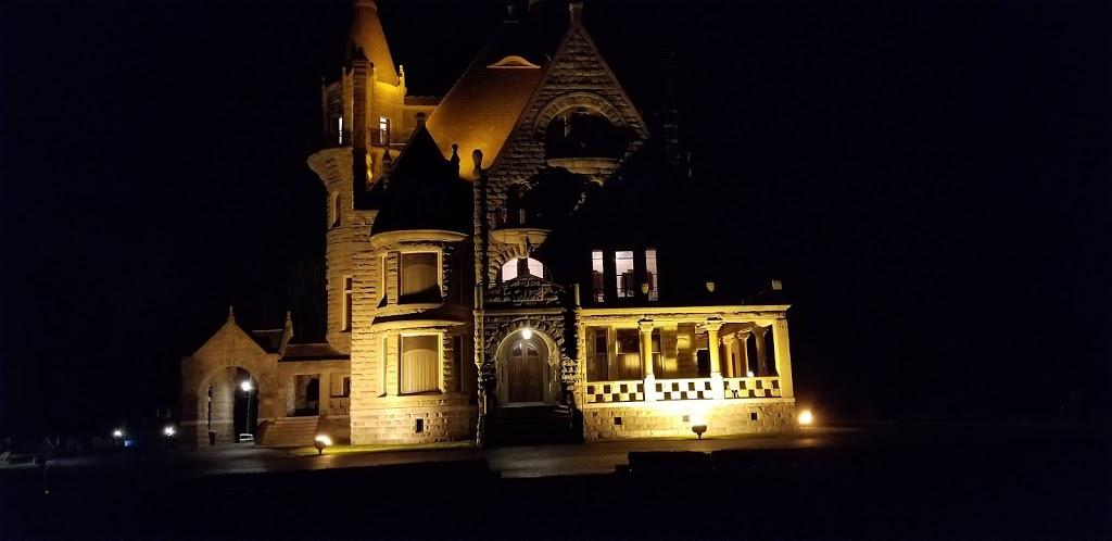 The Craigmyle | lodging | 1037 Craigdarroch Rd, Victoria, BC V8S 2A5, Canada | 2506343037 OR +1 250-634-3037