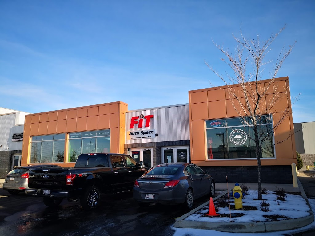 Fit Auto Space   car repair   13647 149 St NW, Edmonton, AB T5L 2T3, Canada   7808071701 OR +1 780-807-1701