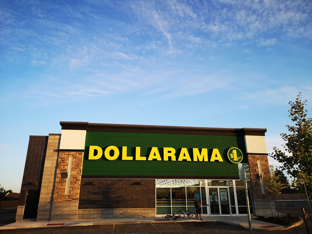 Dollarama | store | 1830 Adelaide St N, London, ON N5X 4B7, Canada | 5196604285 OR +1 519-660-4285