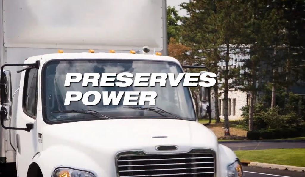 Amsoil - Les Rivières | car repair | 5595 DES, Rue des Tenailles, Quebec City, QC G2J 1R6, Canada | 4186279179 OR +1 418-627-9179