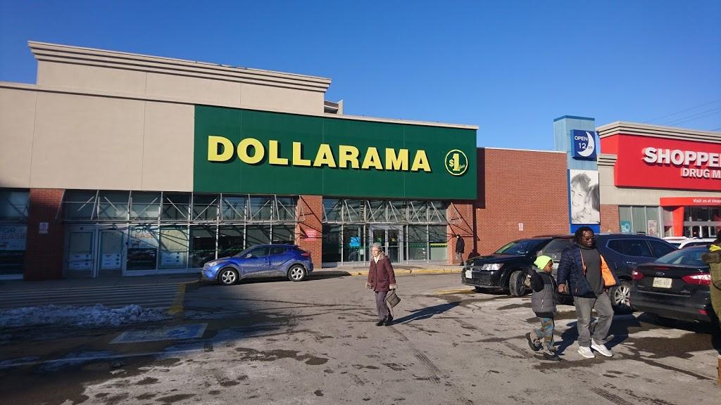 Dollarama | store | 5990 Bathurst St, Cedarcroft Blvd, Toronto, ON M2R 1Z1, Canada | 4166678991 OR +1 416-667-8991