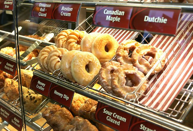 Tim Hortons | cafe | 3502 E Hastings St, Vancouver, BC V5K 2A7, Canada | 6042994288 OR +1 604-299-4288