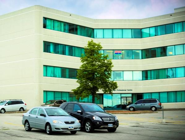 Malvern Sleep Clinic   hospital   1371 Neilson Rd Suite 306, Scarborough, ON M1B 4Z8, Canada   4162829119 OR +1 416-282-9119