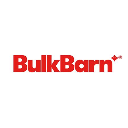 Bulk Barn | health | 690 Boulevard Arthur-Sauvé, Saint-Eustache, QC J7R 5A8, Canada | 4504723621 OR +1 450-472-3621