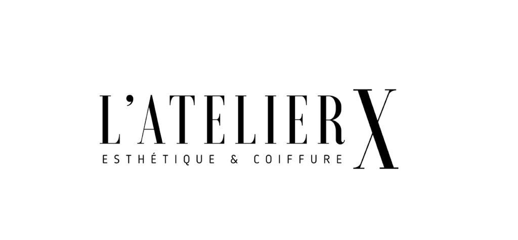 L'Atelier X | hair care | 349 Chemin de la Grande-Côte, Boisbriand, QC J7G 1B2, Canada | 4504342128 OR +1 450-434-2128