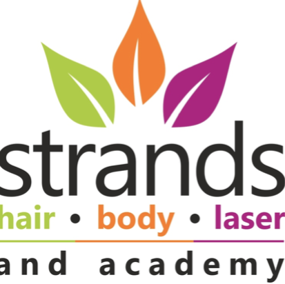 Strands Hair Body Laser And Academy | hair care | Shell Centre, 400 4 Ave SW #113, Calgary, AB T2P 0A5, Canada | 4032658892 OR +1 403-265-8892