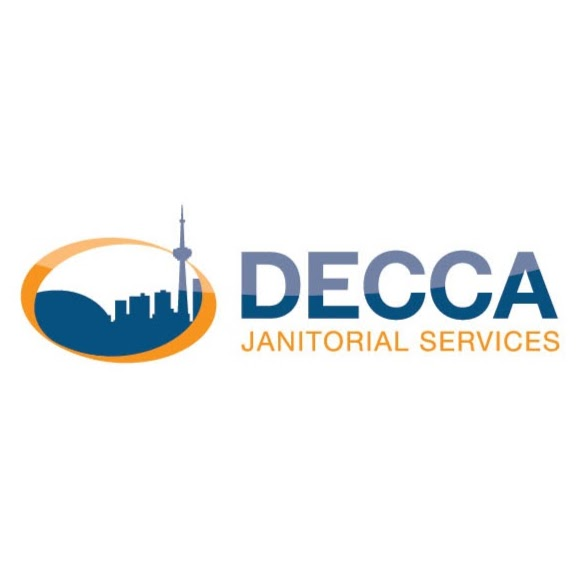 Decca Janitorial Services | laundry | 26 Markson Crescent, Hamilton, ON L8T 4W4, Canada | 8775803980 OR +1 877-580-3980