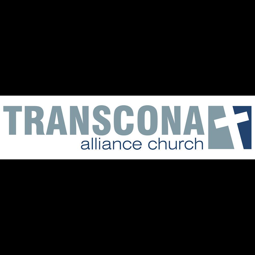 Park City Gospel Church | church | 751 Kildare Ave E, Winnipeg, MB R2C 0P9, Canada | 2042220354 OR +1 204-222-0354