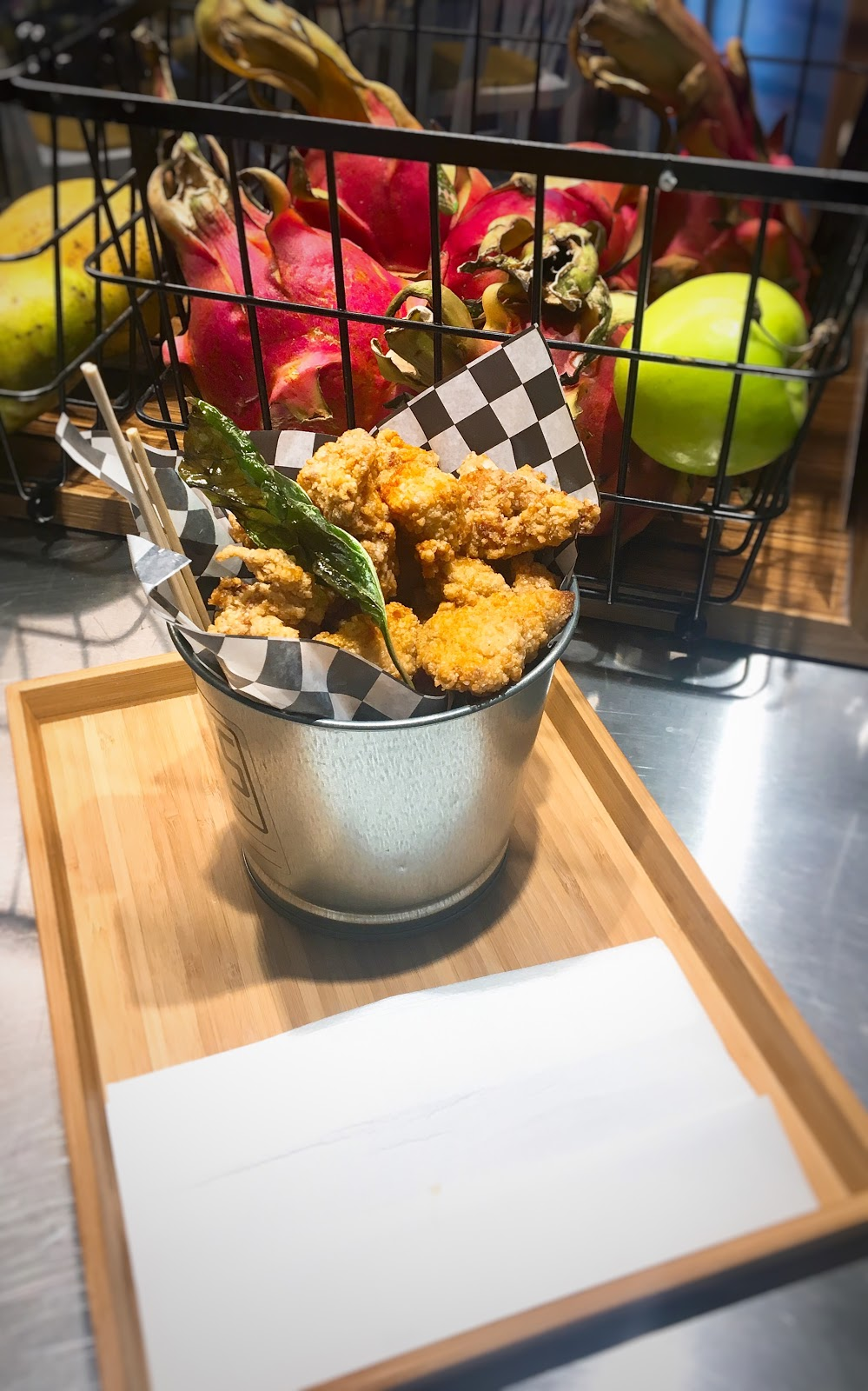 JusFruit West Market | cafe | 104 1851 Sirocco Dr SW, Calgary, AB T3H 4R5, Canada | 4038792686 OR +1 403-879-2686