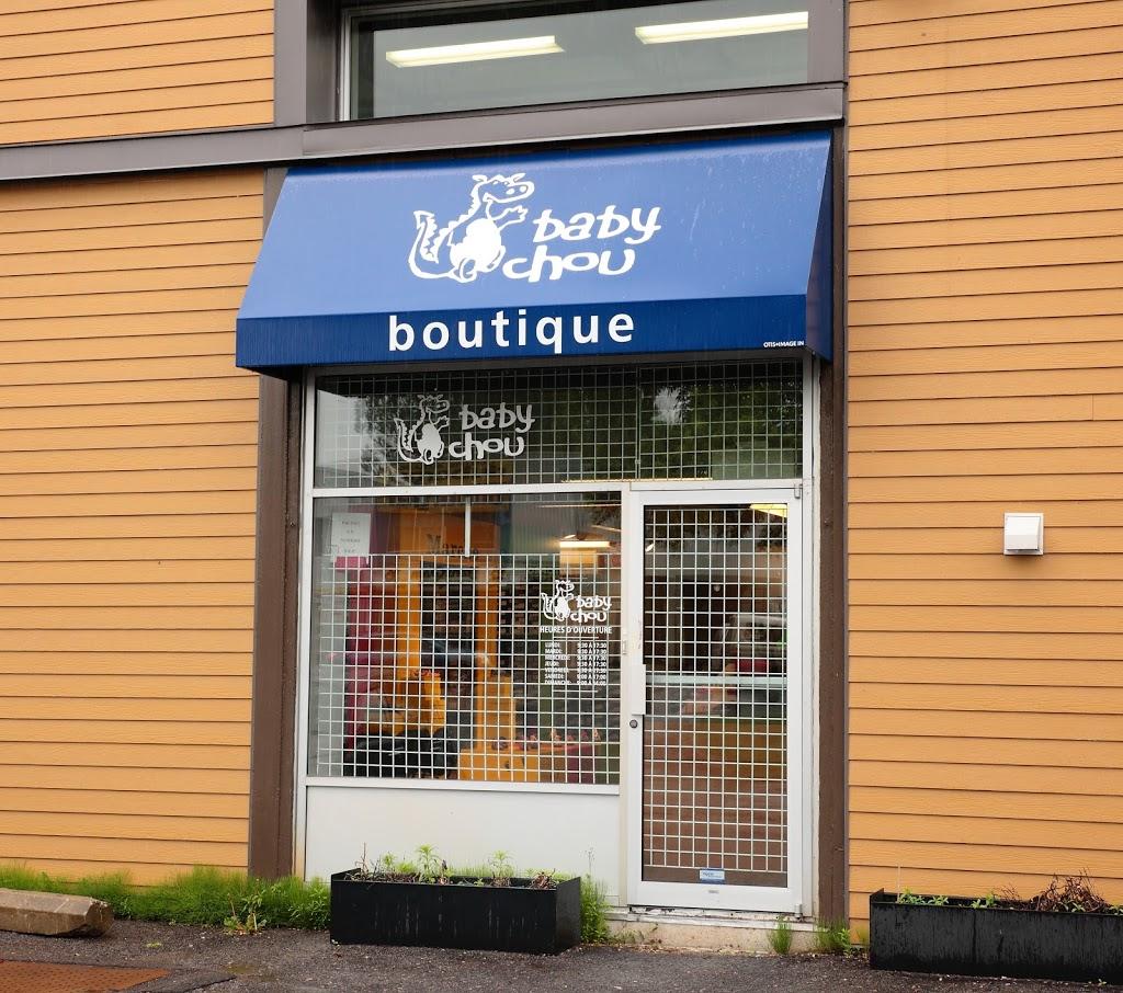 Hichaud Inc | shoe store | 2485 Boulevard Neuvialle, Québec, QC G1P 3A6, Canada | 4186820782 OR +1 418-682-0782