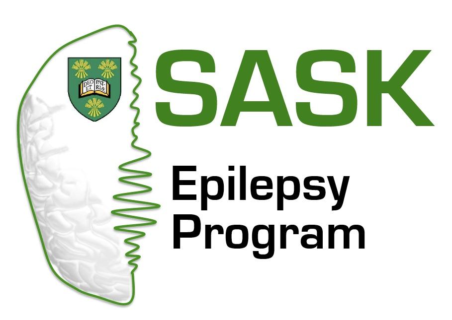 Tellez-Zenteno J Dr | doctor | 103 Hospital Dr, Saskatoon, SK S7N 0W8, Canada | 3068441134 OR +1 306-844-1134
