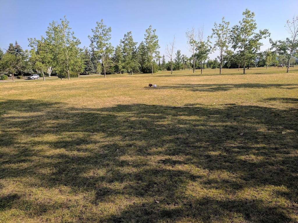 Altadore Park   park   Calgary, AB T2T 2V8, Canada   4032682489 OR +1 403-268-2489