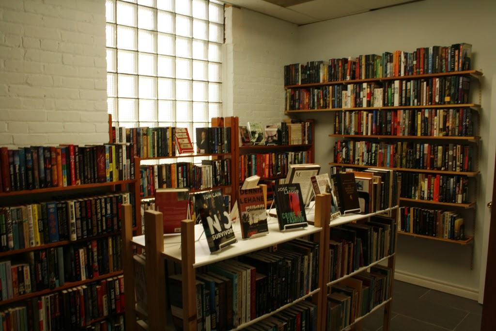 The River Trading Company | book store | 559 Barton St E, Hamilton, ON L8L 2Z2, Canada | 9055403954 OR +1 905-540-3954