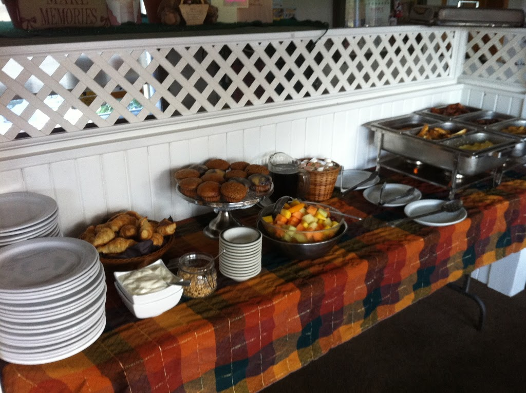 The Mill Pond   restaurant   15526 ON-35, Minden, ON K0M 2K0, Canada   7054893353 OR +1 705-489-3353