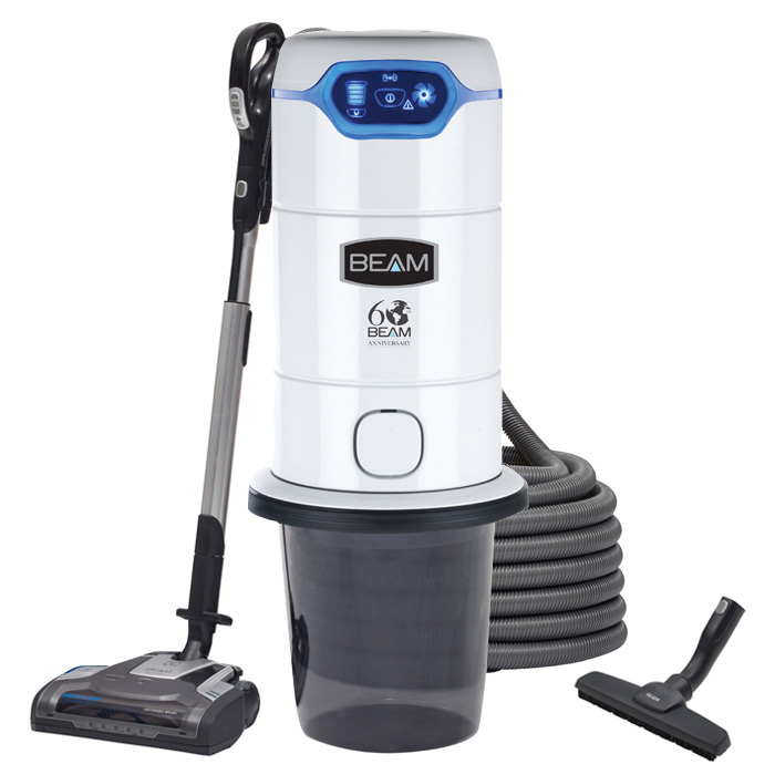 AZ Vacuum Services | home goods store | 9 Northern Heights Dr, Richmond Hill, ON L4B 5M5, Canada | 6479810923 OR +1 647-981-0923