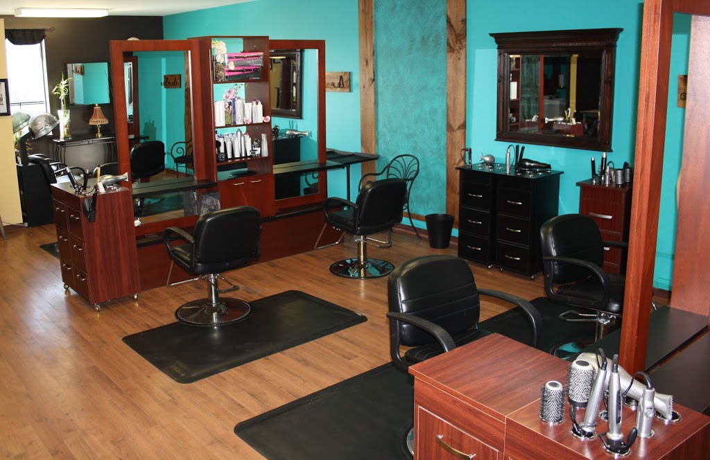 Hello Gorgeous | hair care | 279 Dundas St E, Waterdown, ON L0R 2H0, Canada | 9056899912 OR +1 905-689-9912