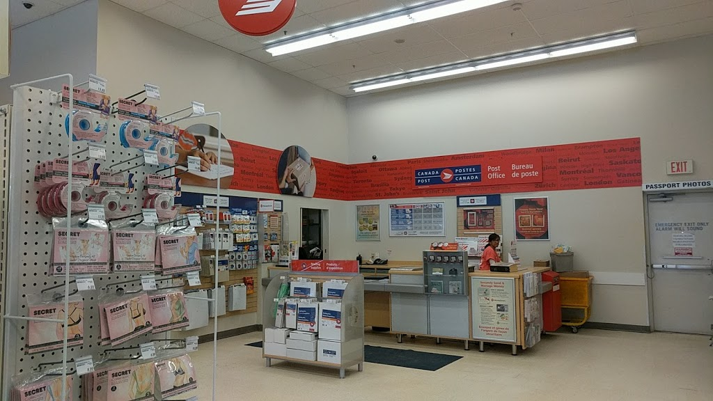 Canada Post | post office | 777 Sherbrook St W, Winnipeg, MB R3A 1M0, Canada | 2047721317 OR +1 204-772-1317