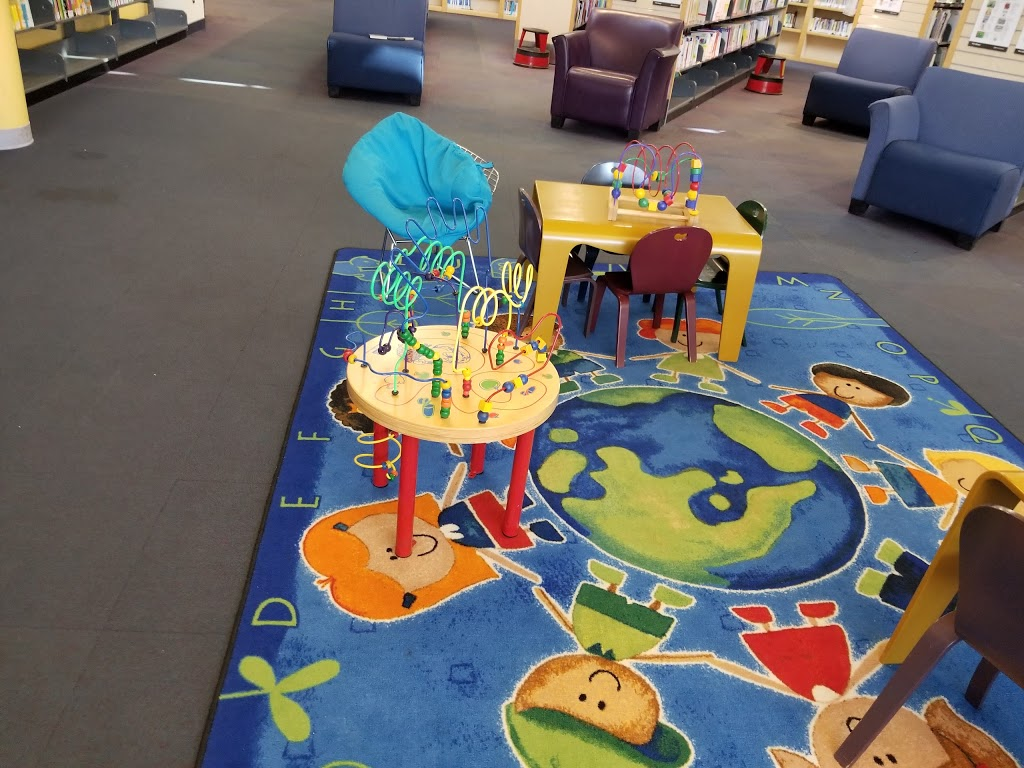 Courtneypark Library | library | 730 Courtneypark Dr W, Mississauga, ON L5W 1L9, Canada | 9056154745 OR +1 905-615-4745