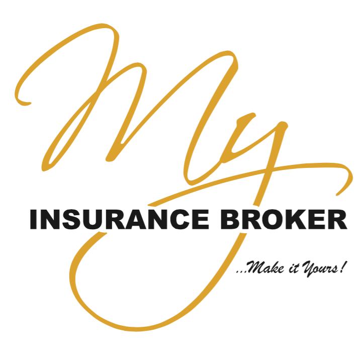 My Insurance Broker | health | 701 Grandview St N #103b, Oshawa, ON L1K 0V4, Canada | 8554825001 OR +1 855-482-5001