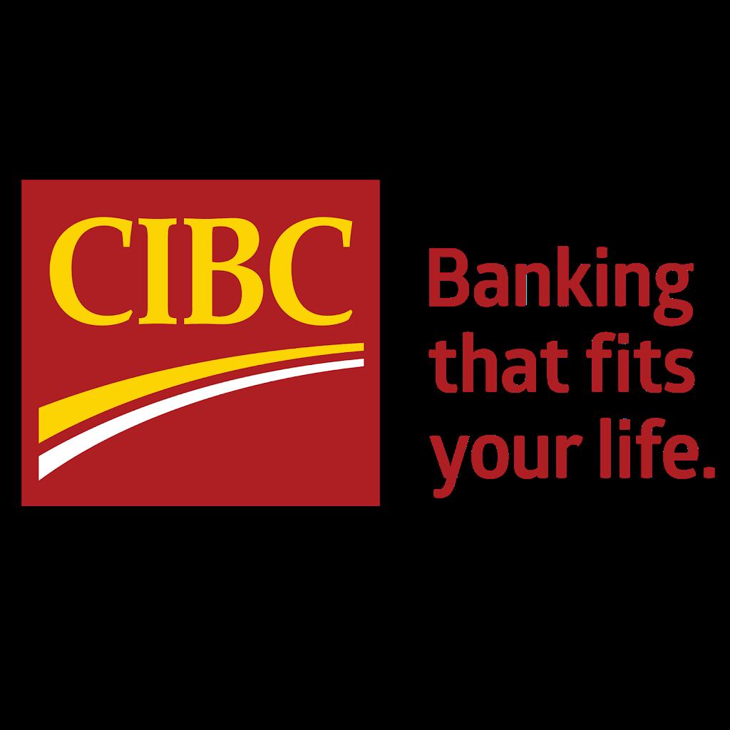 CIBC ATM   bank   258 Park Rd S, Oshawa, ON L1J 4H3, Canada   8004652422 OR +1 800-465-2422