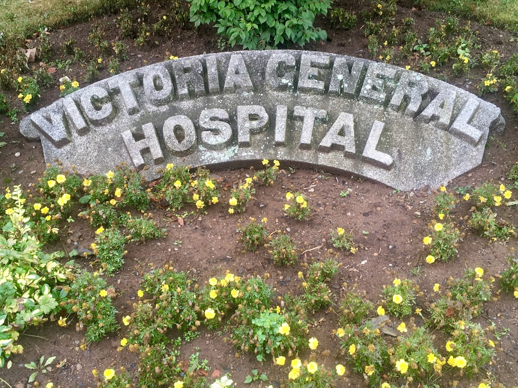 Victoria Building @ the QEII Health Sciences Centre   health   1276 South Park St, Halifax, NS B3H 2Y9, Canada   9024732700 OR +1 902-473-2700