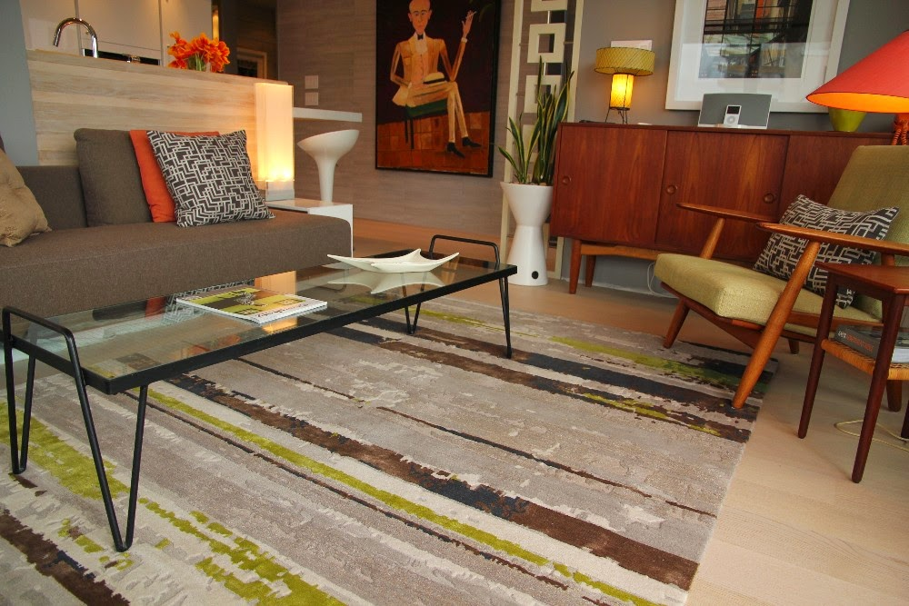 Burritt Bros. Carpet & Floors | home goods store | 60-8385 Fraser St, Vancouver, BC V5X 3X8, Canada | 6048798432 OR +1 604-879-8432