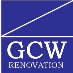 GCW Renovation Ltd. | home goods store | 196 James St, Ottawa, ON K1R 5M7, Canada | 6138163051 OR +1 613-816-3051