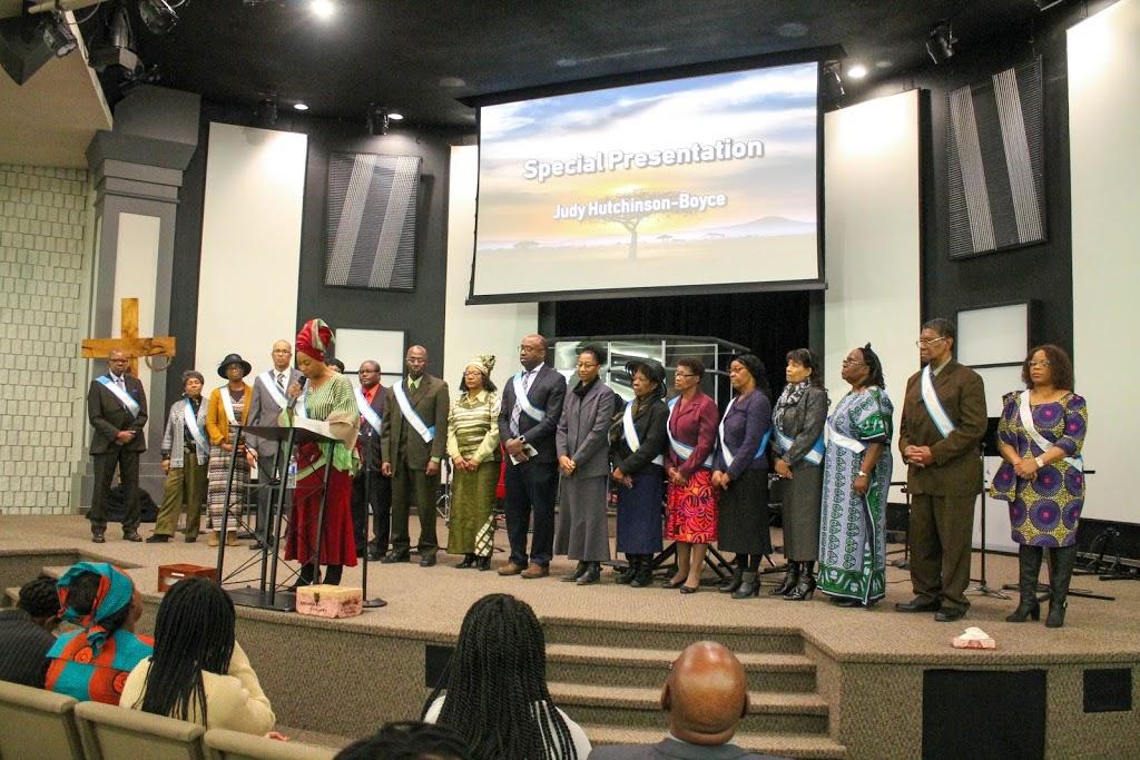 Ajax Seventh-day Adventist Community Church | church | 1030 Ravenscroft Rd, Ajax, ON L1T 4R9, Canada | 9052319859 OR +1 905-231-9859