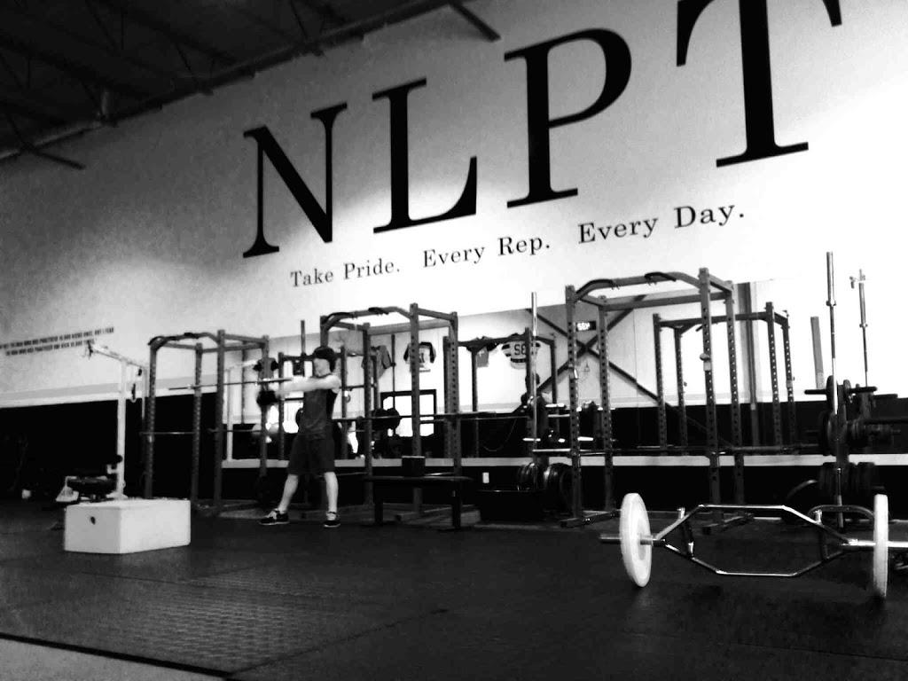 Next Level Performance Training | gym | 460 Thompson Dr, Cambridge, ON N1T 2K8, Canada | 5196209898 OR +1 519-620-9898