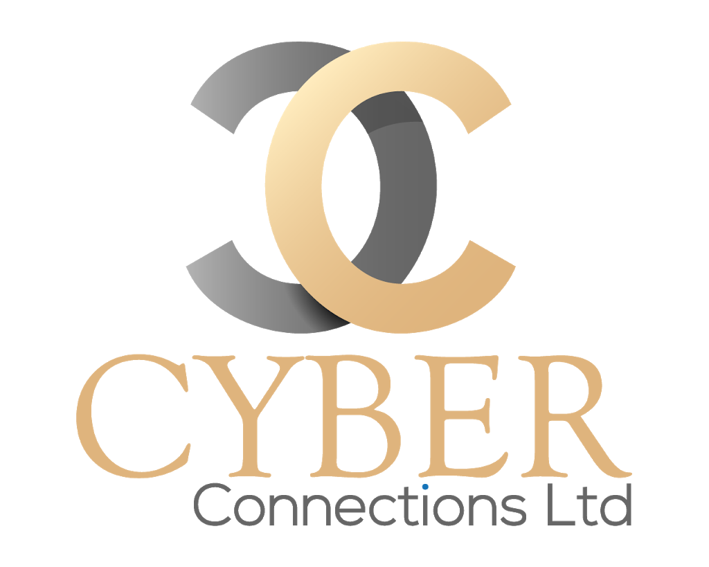 Cyber Connections Ltd | point of interest | Barrhead, AB T7N 1J2, Canada | 7806740075 OR +1 780-674-0075
