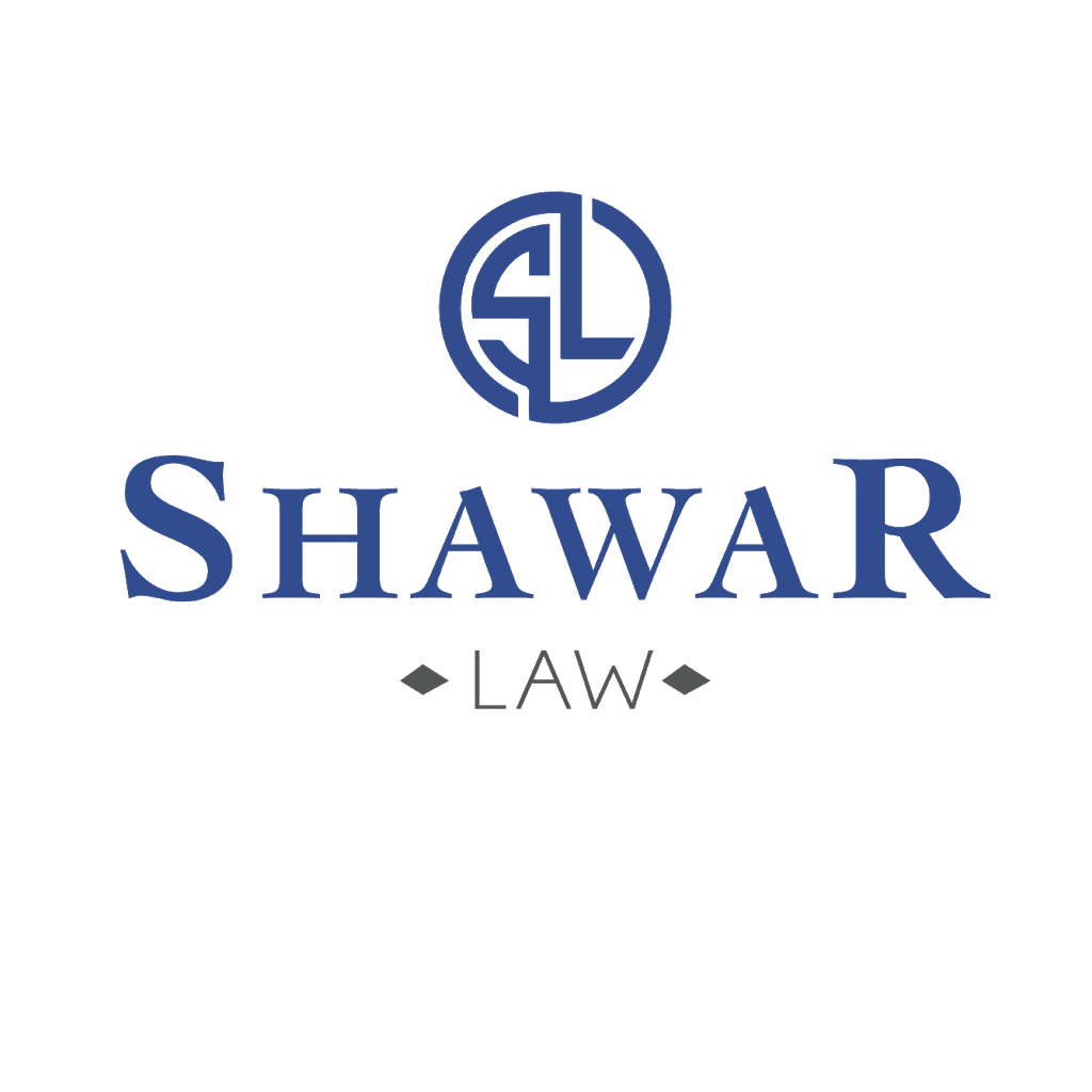 Edmonton Immigration Lawyer | lawyer | 11007 Jasper Ave, Edmonton, AB T5K 0K6, Canada | 5874085314 OR +1 587-408-5314