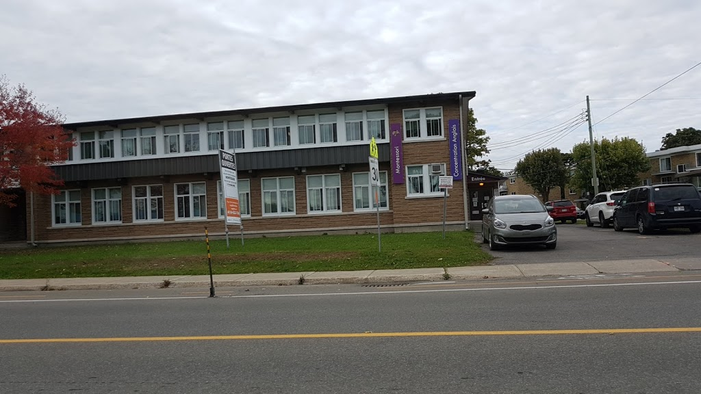 School Tray   school   8595 Boulevard Cloutier, Québec, QC G1G 4Z5, Canada   4186227348 OR +1 418-622-7348