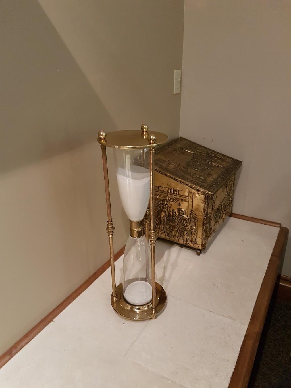 Westview Funeral Chapel   funeral home   709 Wonderland Rd N, London, ON N6H 4L1, Canada   5196411793 OR +1 519-641-1793