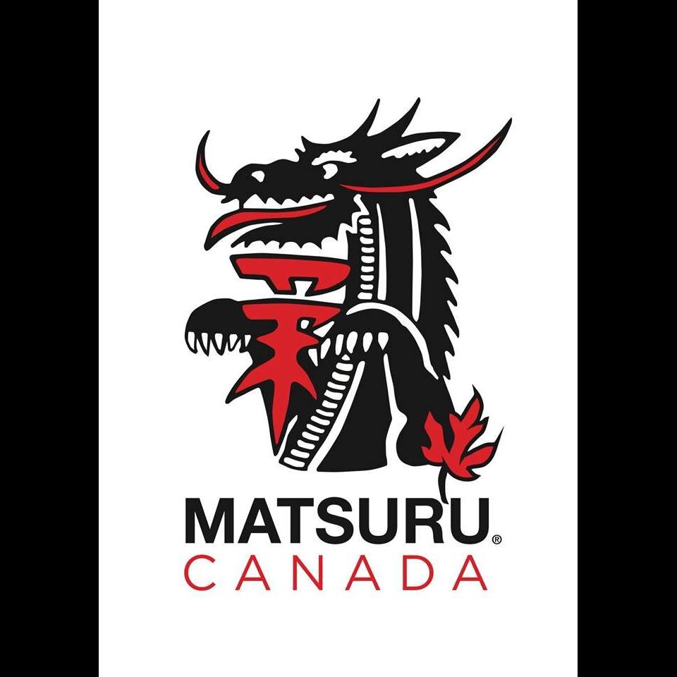 Matsuru Canada | health | 1929 Boulevard Marie, Saint-Hubert, QC J4T 2A8, Canada | 8336287878 OR +1 833-628-7878
